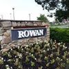 Rowan University College of Education Advising Center