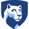 Penn State Shenango