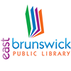 East Brunswick Public Library