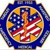 Yardley Makefield Emergency Unit
