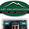 Art on Mountain Gallery