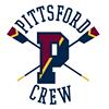 Pittsford Crew