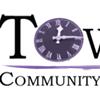 Town Clock Community Development Corporation