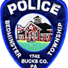 Bedminster Township Police Department