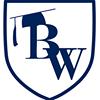 Blue White Scholarship Foundation