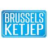 Brussels Ketjep