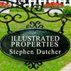 Stephen Dutcher- Realtor
