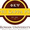 Phi Kappa Psi Fraternity- New Jersey Epsilon Chapter