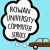 Commuter Services, Rowan University