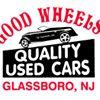 Good Wheels Quality Used Cars