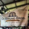 Dibruno Bros 9th St