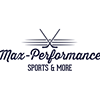 Max-Performance Sports & More