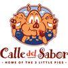 Calle Del Sabor