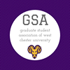 Graduate Student Association of West Chester University