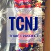 The Thrift Project