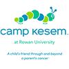 Camp Kesem Rowan University