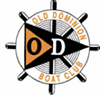 Old Dominion Boat Club