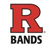 Rutgers Bands