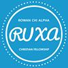 Rowan Chi Alpha