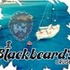 Blackbeard's Cruises thumb