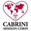 Cabrini Mission Corps