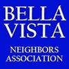 Bella Vista Neighbors Association