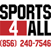 Sports4All
