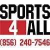 Sports4All