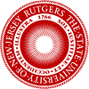 Rutgers School of Engineering