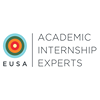 EUSA - Academic Internship Experts