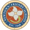 Newtown Friends School
