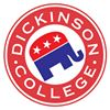 Dickinson College Republicans