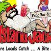 Island Jacks Patio Bar & Grill