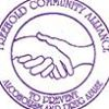 Freehold Municipal Alliance to Prevent Substance Abuse