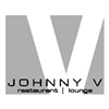 Johnny V Las Olas