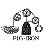 Pig Iron Theatre Company