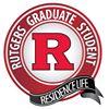 Rutgers Graduate & Family Residence Life