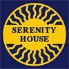 Serenity House Community Center