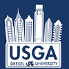 USGA - Drexel's Student Government
