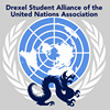 Drexel Student Alliance of the UNA