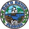 City of Boca Raton, FL Government