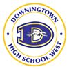 Downingtown High School West