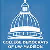 College Democrats of UW-Madison