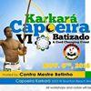 Capoeira Karkara FL USA