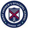 Saint Andrew's Episcopal School