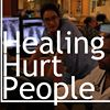 Healing Hurt People/Center for Nonviolence & Social Justice