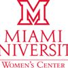 Miami University Women's Center