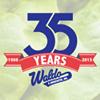 Waldo & Associates, Inc.