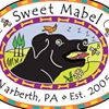 Sweet Mabel Folk Art & Fine Craft