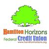 Hamilton Horizons Federal Credit Union